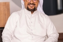 الفنان الكويتي مشاري البلام توفي متأثراً بفيروس كورونا المستجد