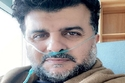 طبيب سعودي ينفي وفاة مشاري البلام بسبب تطعيم كورونا
