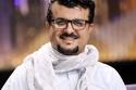 مشاري البلام مات بعد أيام قليلة من تلقيه تطعيم كورونا