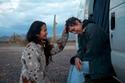فيلم Nomadland يفوز بالأوسكار 2021 لفئة أفضل فيلم.