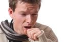 إلا أنه قد يكون في بعض الحالات بداية الطريق للإصابة بسرطان الرئة