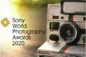 """شاهد الصور الفائزة بجائزة """"سوني"""" للتصوير لعام 2020"""