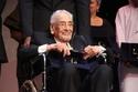 وفاة الفنان المصري العالمي جميل راتبالأفضع في 2018