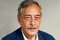 حيث توفى في مصر متأثرًا بأمراض الشيخوخة