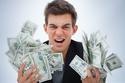 صور: خطة الـ 6 طرق للتحول من الإفلاس إلى الثراء