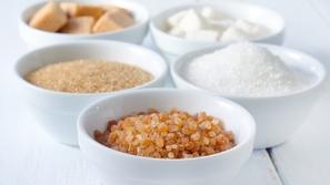 تحذيرات من استخدام بدائل السكر.. وهذه هي مخاطرها