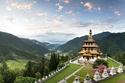 صور: مملكة بوتان.. دولة السعادة