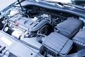الهواء ضروري لتشغيل السيارة لذا دع المحرك يتنفس جيدا بتنظيفه المستمر