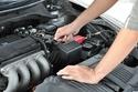 المراجعة الدورية وتتبع السوائل سواء خارج السيارة أو داخل المحرك