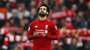 ضمنهم محمد صلاح.. تعرف على اللاعبين المرشحين لجائزة أفضل لاعب في 2019