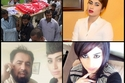 فيديو وصور: قصة مقتل المسلمة قنديل بلوش على يد شقيقها تثير ضجة.. كيف ترى ما فعله أخيها؟