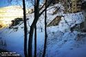 بعض الصور التي التقطها رواد رحلة هواوي إلى جبال فاريا في لينان