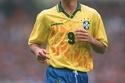 كان رونالدو نجم الدوري الإسباني عنوان الرشاقة طوال مسيرته الكروية