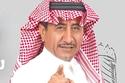الاسم ناصر بن قاسم القصبي