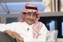 ناصر القصبي: مسرح كلية الزراعة بوابته للفن وكتابة مشهد سبب في زواجه