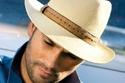 صور: قبعات أنيقة للرجال