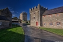 قلعة وارد