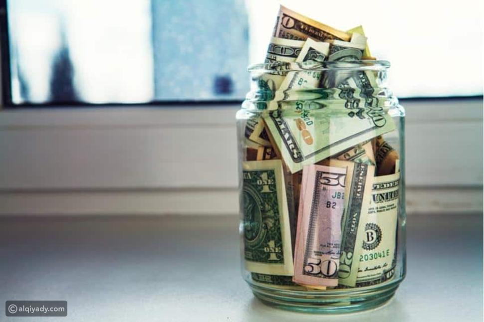 زيادة الأرباح بـ 5 خطوات بسيطة وبدون نفقات إضافية