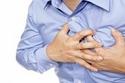 السكتة القلبية أحد المسببات الرئيسية لحالات الوفاة حول العالم