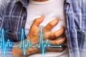 دراسة كشفت أن هناك عدة أعراض تسبق حدوث الوفاة بسبب السكتة القلبية