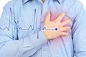 تعرف على أعراض السكتة القلبية