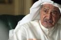 ولد في 1 أغسطس 1944 في منطقة القبلة في دولة الكويت