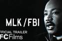 فيلم MLK FBI