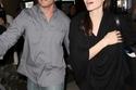 الحارس الخاص لـ أنجلينا جولي Angelina Jolie