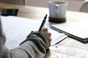 كتابة سيناريو تخيلي لفيلم أو قصة أو اطلق إبداعاتك الأدبية أثناء العزل