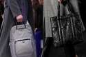 بالصور: حقائب متنوعة لكل مناسبات الرجال