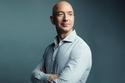 جيف بيزوس مؤسس أمازون بثروة 121 مليار دولار