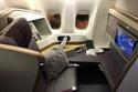 مقصورات طائرات أفضل شركات الطيران في العالم: منتهى الفخامة والرفاهية