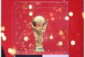 فيفا يُعلن عن هذه الخدمة المجانية لمنتظري كأس العالم 2022