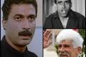 صور: نجوم عرب توفوا أثناء التمثيل.. فنان رحل أثناء تجسيد مشهد موته
