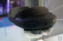 HoloLens 2: نظارة ذكية من مايكروسوفت بمواصفات خارقة 1
