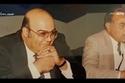 الكاتب والمفكر المصري الراحل فرج فودة 2