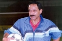مدرب حراس المرمى، المصري حسن مختار