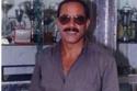 لاعب كرة القدم المصري حسن مختار
