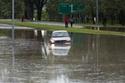 الفيضانات تضرب كندا 1