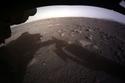 صورة ملونة عالية الدقة أرسلتها المركبة الفضائية برسفيرنس لكوكب المريخ