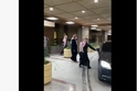 الأمير عبدالله بن سلطان بن ناصر آل سعود يبارك لولي العهد
