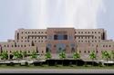 الجامعات المشاركة في مسابقة هاكثون طيبة 2