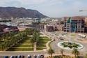جامعة طيبة تعلن إطلاق مسابقة هاكثون 2