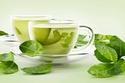 الشاي الأخضر من المشروبات التي تُحارب الالتهاب