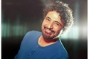 الفنان حميد الشاعري