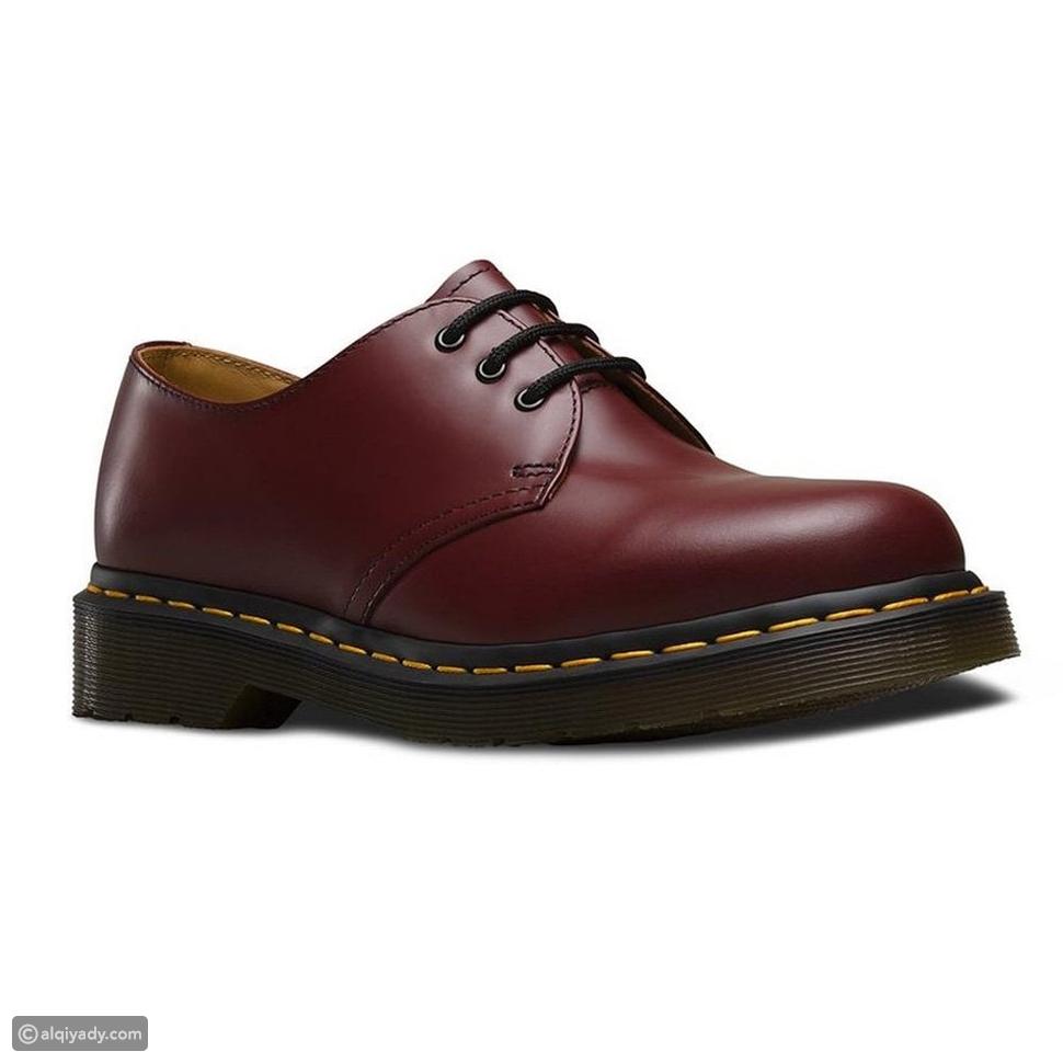 أفضل ماركات الأحذية الرجالية