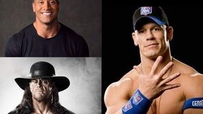 بالصور.. لعشاق مصارعة المحترفين تعرفوا على أفضل 30 مصارع في التاريخ