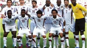 صدق أو لا تصدق.. 12 دولة تلعب في منتخب قطر لكرة القدم