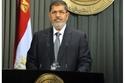 صور: محطات في حياة الرئيس المصري الراحل محمد مرسي