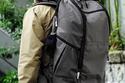 قاوم تغيرات الطقس مع حقائب Cordura متعددة الاستخدامات